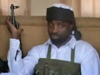 Boko Haram: Shekau impersonator killed by Nigerian troops?