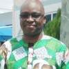 Fayose swears in Judge who headed his impeachment panel
