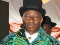 Sole candidature: PDP govs, stakeholders leave Jonathan without option