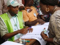 Adamawa 2014: NYSC gives INEC conditions on corps members' participation