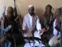 Boko Haram have 'surrounded' Maiduguri, say elders
