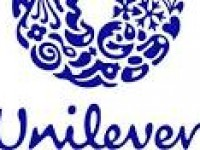 Unilever Nigeria's Target Trading Price Lowered to N39