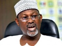 2015 Elections: CNPP Asks INEC to Emulate Brazil