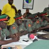 Military doubts Boko Haram ceasefire, expects deadlier attacks