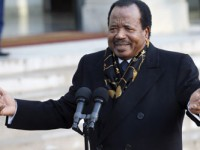 We'll wipe out Boko Haram – Cameroon