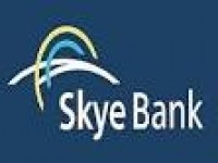 Skye Bank Pays 20% of Mainstreet Bank's Bid Price