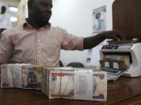CBN restricts dollar sales to some importers as naira sinks