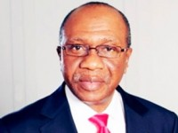 CBN Restricts Dollar Sales as Naira Sinks Below N170