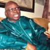 APC faults Fayose's sacking of perm sec