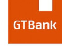 Kings of Finance: GTBank Named Africa's Most Admired Finance Brand
