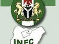 Era of Writing Election Results in Hotels Over, INEC Warns Politicians