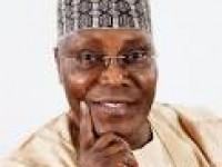Corona Virus: The Time for Prompt and Patriotic Action to Protect the Nigerian People is Now, says Atiku Abubakar