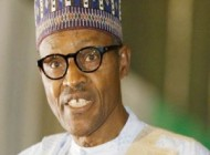 President Buhari to host Ban Ki-Moon in Villa today