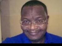 Buhari Refuses to Renew Juwah's Tenure, Appoints Danbatta New NCC Boss
