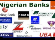 Emefele, Olugbemi,  Akinwuntan Insist Banks Must Play a Critical Role to Restore Stability to Nigeria's Economy