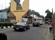 BREAKING NEWS-UNILAG 300 level Accounting Student Electrocuted by Falling High Voltage Cable on Campus