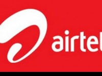 Airtel Announces Kick-off of '5 Days of Love' Yuletide Initiative …. To feed 5,000 Internally Displaced Persons across 5 IDP Camps