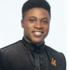18 YEAR-OLD JEFFREY AKOH EMERGES WINNER OF PROJECT FAME SEASON 8