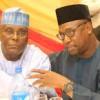 Kogi election fund raising ceremony for APC Gov election in Abuja