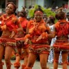 Calabar carnival: Stakeholders express concern over lack of preparations