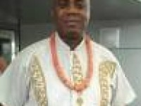 Mike Igbinedion may go to Appeal Court over Money Laundry Judgement – By New Sentinel Reporter, Lagos