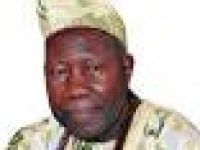 5yrs in mind: Tribute to my late father, Alhaji S.A. Arowona , By Arowona Abdulazeez