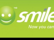 COVID-19: SMILE SUPPORTS OYO STATE GOVERNMENT WITH FREE BROAD BAND SERVICE