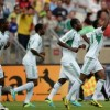 Editorial: New Super Eagles coach: Delay is dangerous