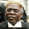 Budget Padding: Falana Demands Suspension of Ethics Committee Hearing