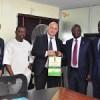 Unilever reiterates pledge to enhance local manufacturing in Nigeria