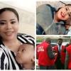 "Fani-Kayode's Wife Says ""EFCC lied"", Produces Evidence"
