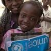 116 Million Children For Polio Immunization Across Africa