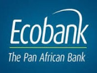 Ecobankmobile: Enjoy Pleasurable Banking with *326# this Holiday