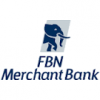 FBN Merchant Bank teaches students good saving and investing habits in celebration of Global Money Week
