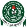 UTME: JAMB Rules Out Extension Of Registration Date  —–Registers  871,576 Students