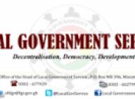 Exiting Recession through LG Autonomy,  By Olawale Rasheed