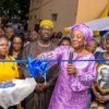Obaseki Commissions Dialysis Centre In Benin