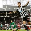 Joselu Hands Newcastle Draw With Lucky Strike To Punish Wasteful Liverpool