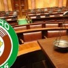 SERAP, Pensioners Seek ECOWAS Court Intervention Over Unpaid Pensions, Salaries