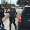 Many worshipers killed in US church shooting