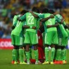 Super Eagles Shock Argentina 4-2 in Russia