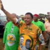 Just In: APGA Candidate, Willy Obiano Cruising to Victory in Anambra Election