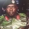 Heavy gunfire as Army takes control of Zimbabwe's capital
