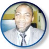 MANAGING PUBLIC SERVICE BROADCASTING FOR RELEVANCE & SUSTAINABILITY IN DEVELOPING COUNTRIES By  ABDULWAREES SOLANKE