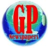 Global Patriot Newspapers Anniversary Lecture holds Thursday, November 23 in Lagos