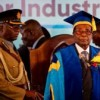 Finally, Robert Mugabe is fired as Zimbabwe's leader
