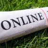 FG clamps down on online newspapers, others
