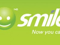 SMILE IGNITES EMBER MONTHS BLISS WITH TRIPLE OFFER