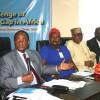 Saraki identifies human capital as Nigeria's greatest resources