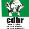 CDHR on Controversial NGO Bill